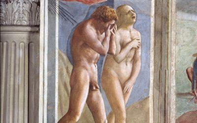 La ricerca scientifica del CNR ISPC a supporto del patrimonio monumentale del Comune di Firenze