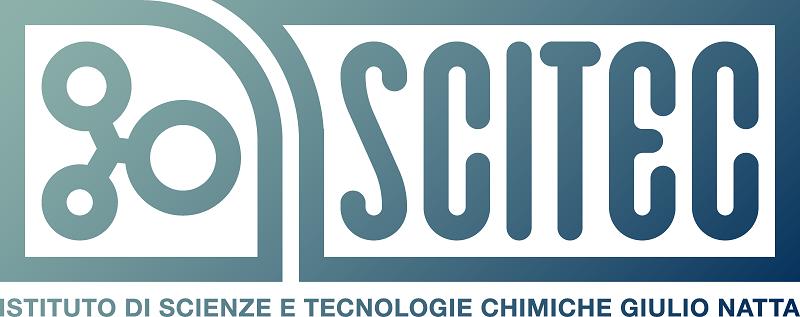"""Post-doc presso l' Istituto di Scienze e Tecnologie Chimiche """"Giulio Natta"""" (SCITEC) del CNR – Scadenza 15 Settembre 2021"""